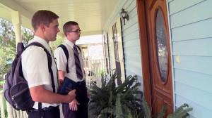 missionarydoor