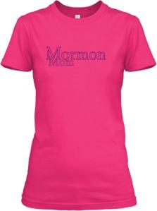 mormonmom