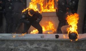 riots2