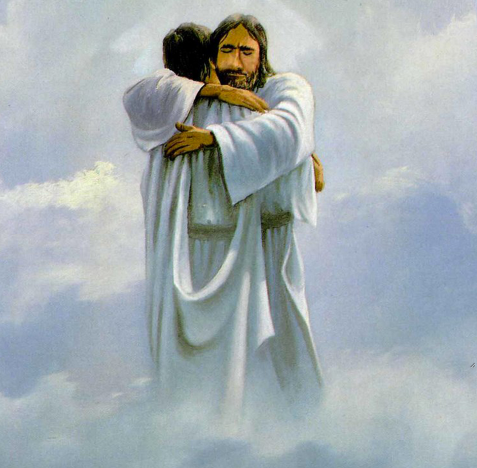 hugging-jesus.png (1200×1178)