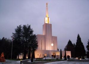 temple switzerland