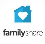 family share logo